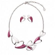 serenarts-gallery-jewellery-4