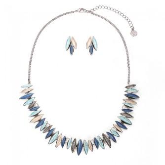 serenarts-gallery-jewellery - where to shop in bradford on avon
