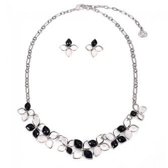 serenarts-gallery-jewellery-6