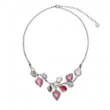 serenarts-gallery-jewellery-7