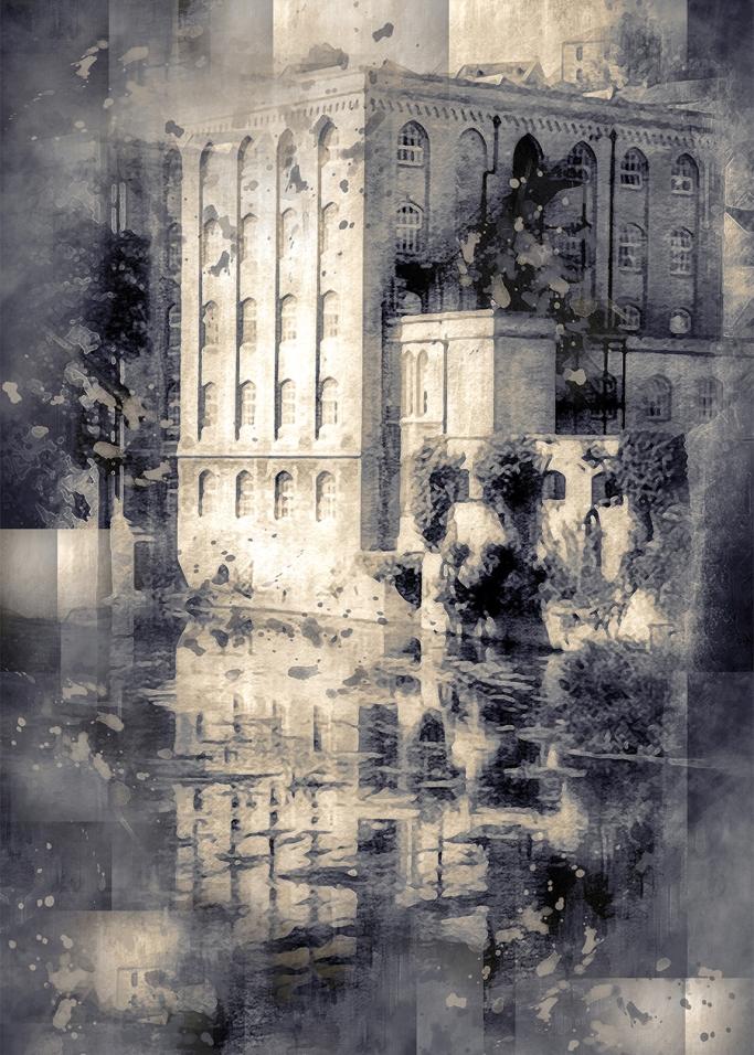 photographic-artwork-by-serena-pugh