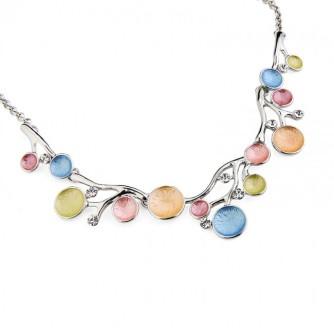 serenarts gallery fashion jewellery 2
