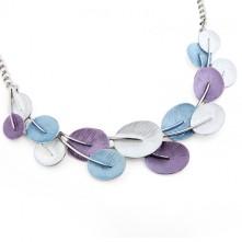 serenarts gallery fashion jewellery 3