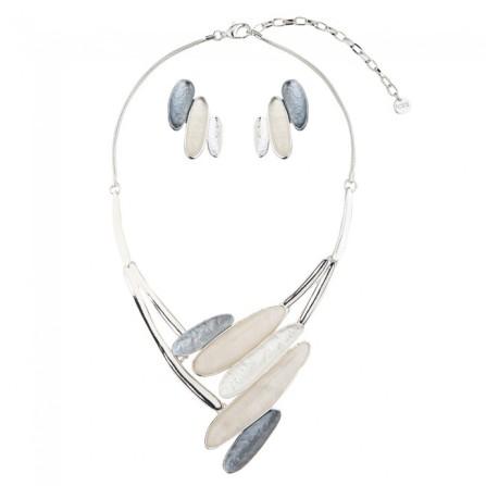 serenarts-gallery-fashion-jewellery