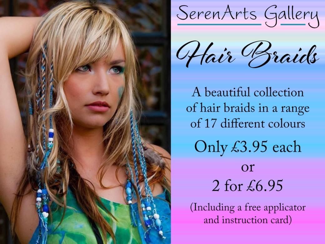 serenarts-gallery-hair-braids