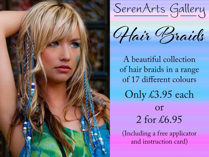 serenarts-gallery-hair-braids