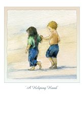 tides-and-toes-card-range-serenarts-gallery