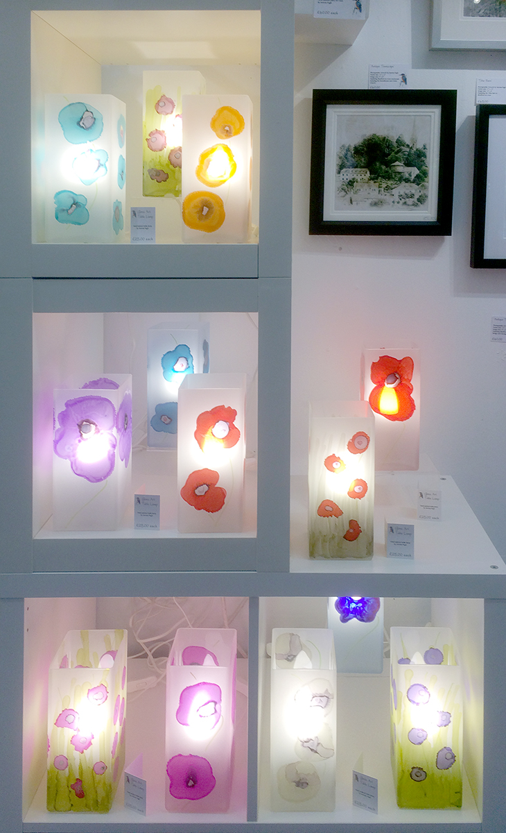 glass-art-lamps-by-serena-pugh