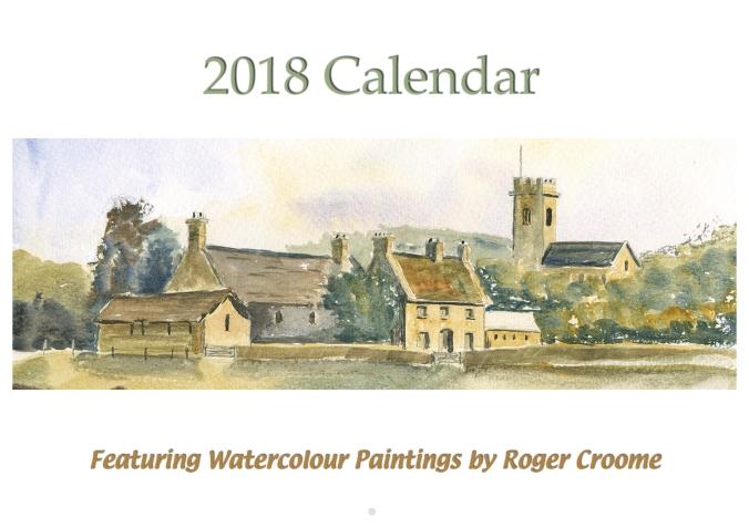 serenarts-gallery-calendar-printing