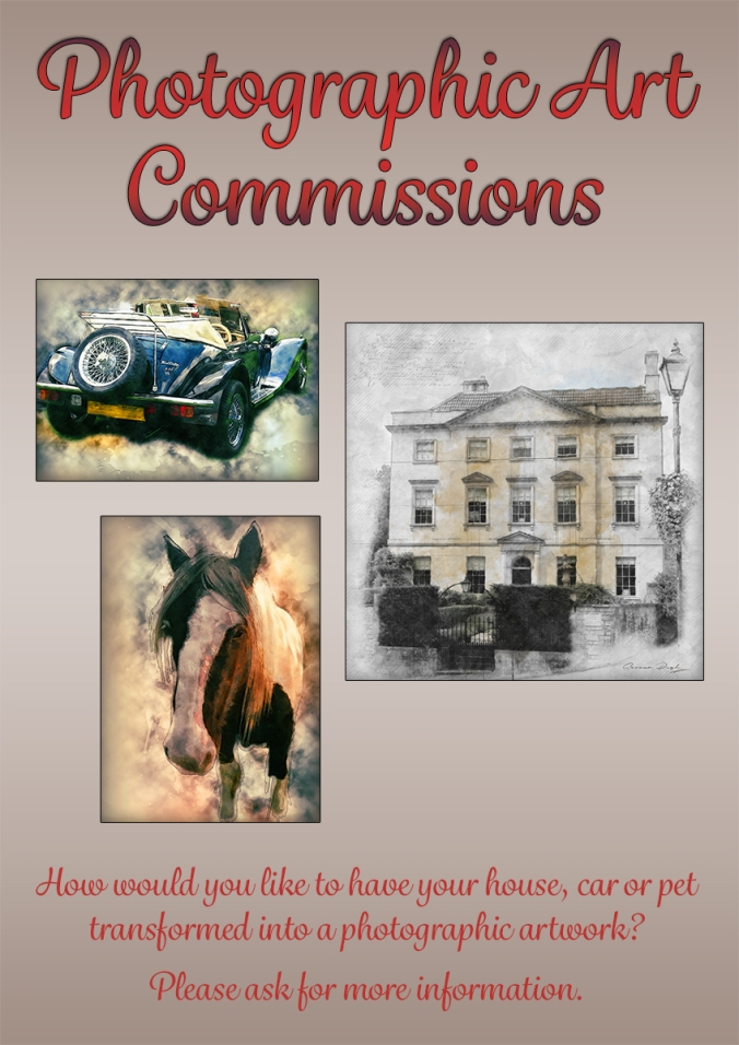 serenarts-gallery-photo-art-commissions