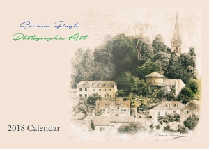 serena-pugh-2018-calendar.jpg