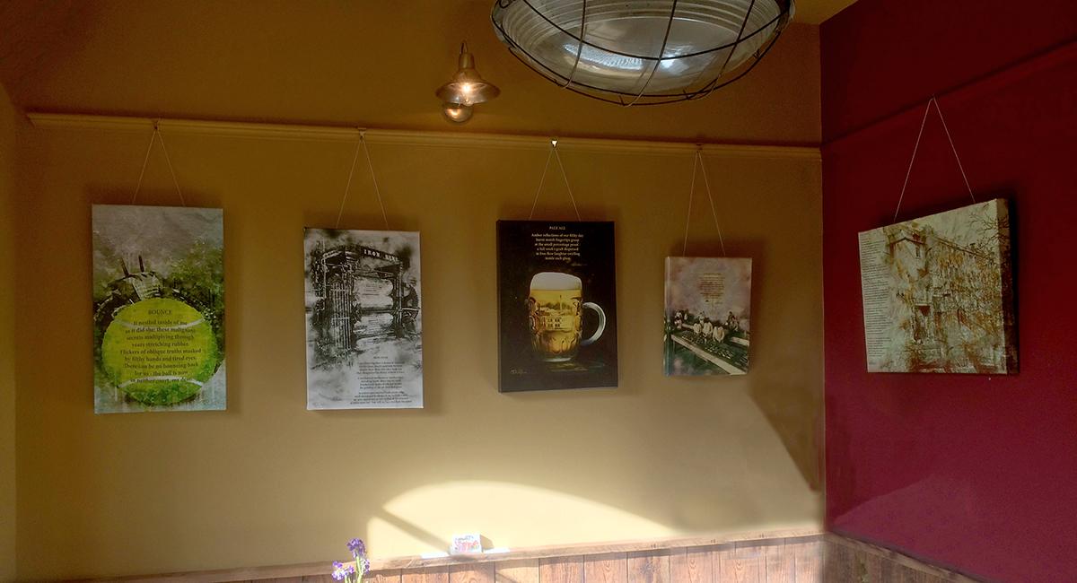 serena-pugh-at-grounded-cafe-bradford-on-avon-2.jpg