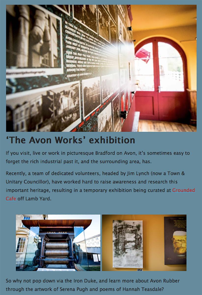 serena-pugh-exhibition-at-grounded-bradford-on-avon