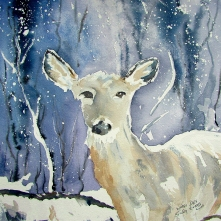 serenarts-gallery-xmas-card-printing-sally-evans