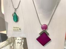 serenarts gallery jewellery 2