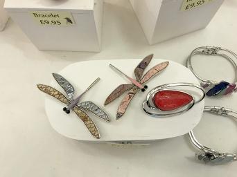 serenarts gallery jewellery 3