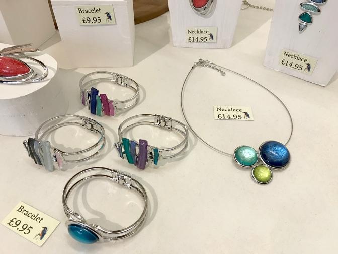 serenarts gallery jewellery 4
