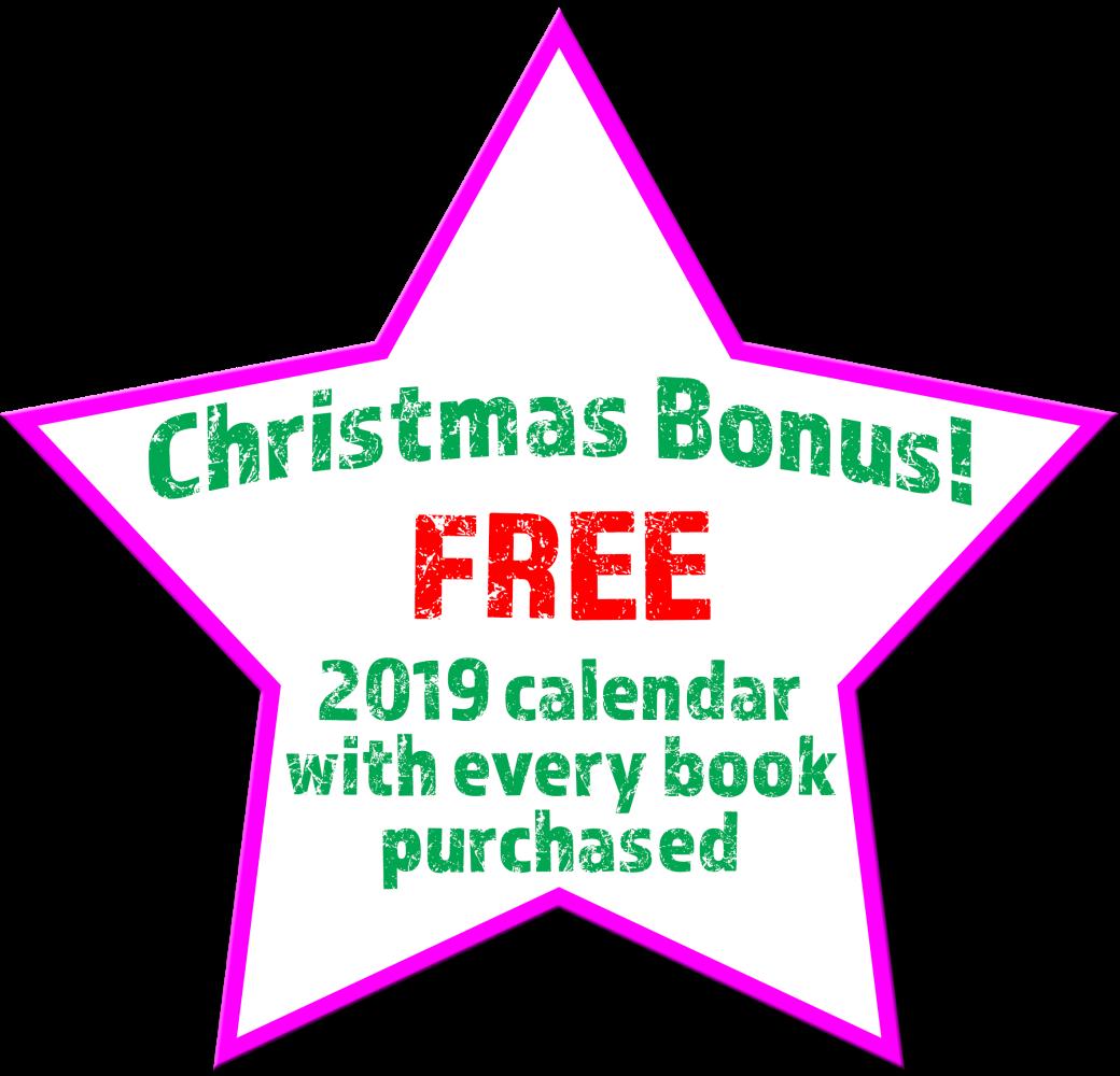 free calendar add