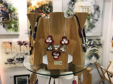 serenarts gallery costume jewellery