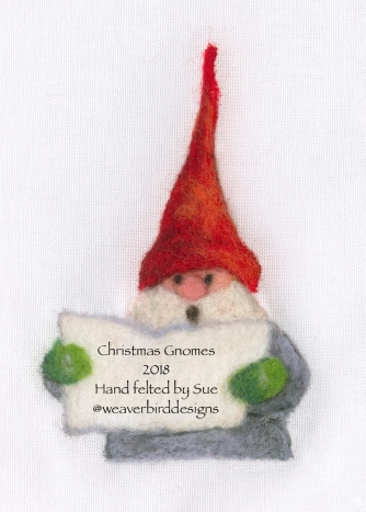 serenarts printing services christmas card