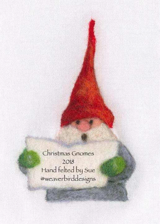 serenarts printing services christmas card