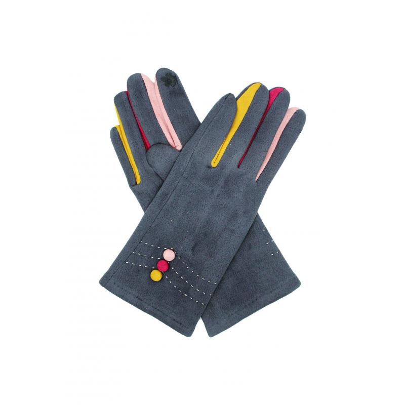 serenarts gallery gloves