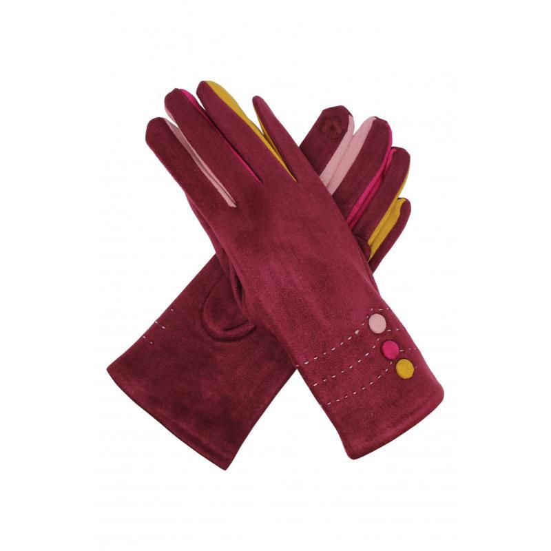 serenarts gallery gloves