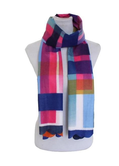serenarts gallery scarves