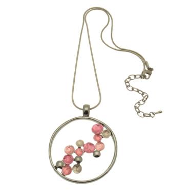 serenarts gallery necklaces