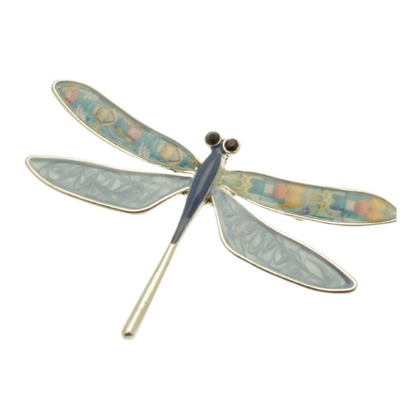 blue-dragonfly-brooch