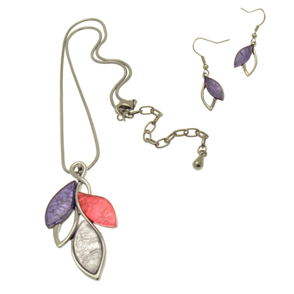 serenarts-gallery-necklace-earring-set-15
