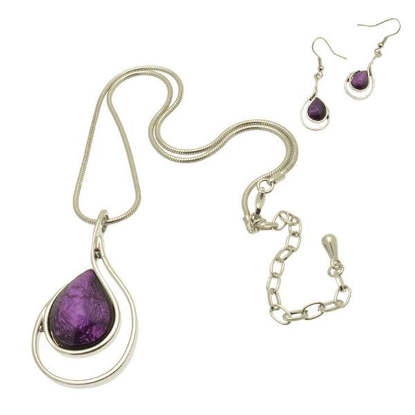 serenarts-gallery-necklace-earring-set-16