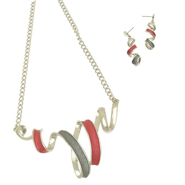 serenarts-gallery-necklace-earring-set-2