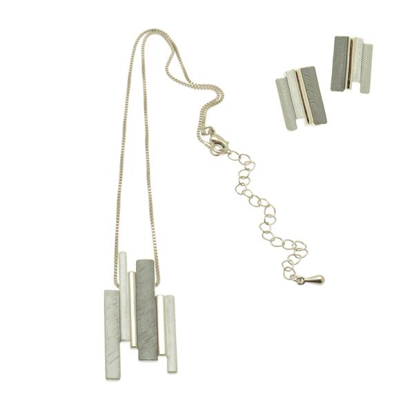 serenarts-gallery-necklace-earrings-set