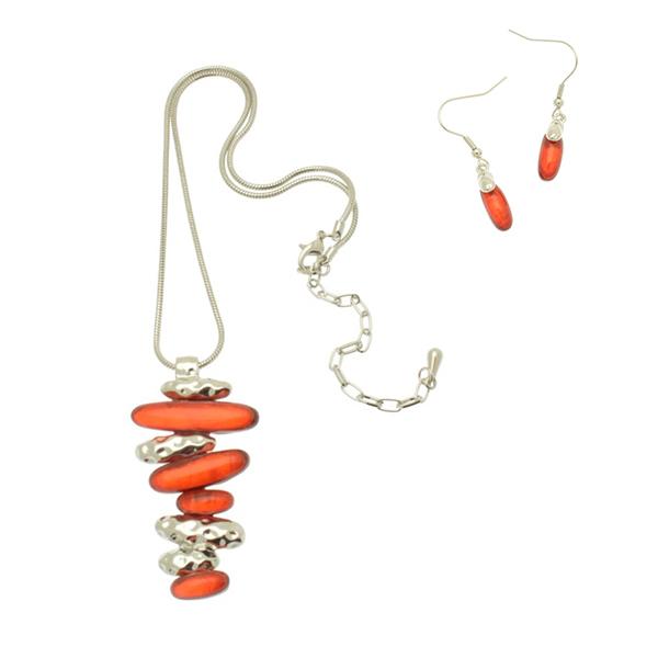 serenarts gallery necklace sets 2