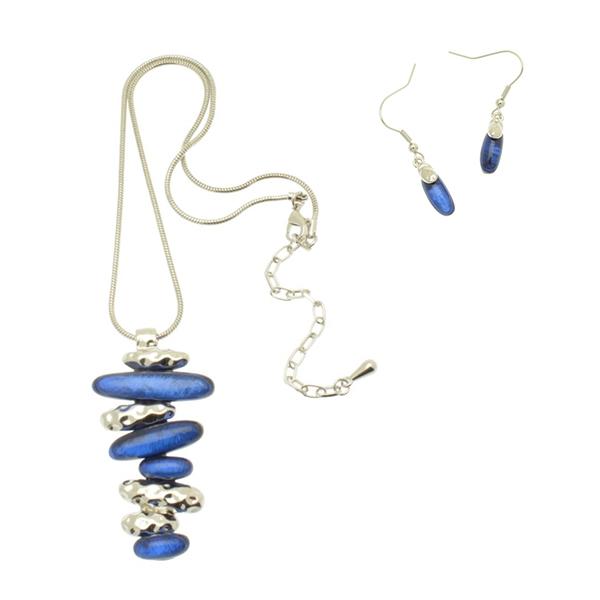 serenarts gallery necklace sets 3