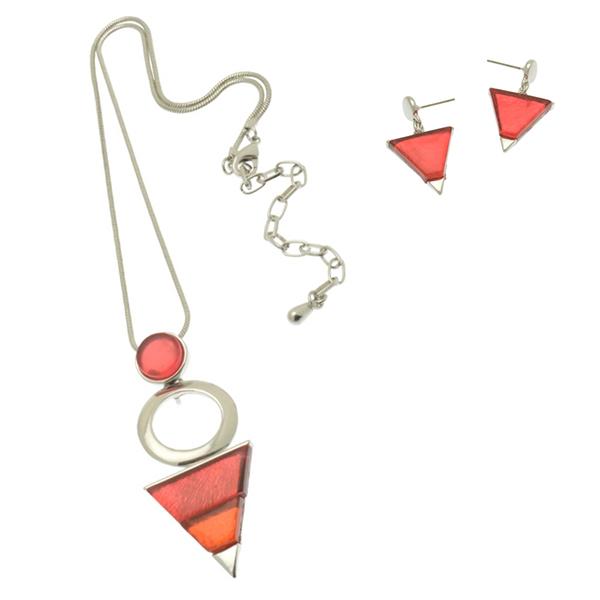 serenarts gallery necklace sets 4