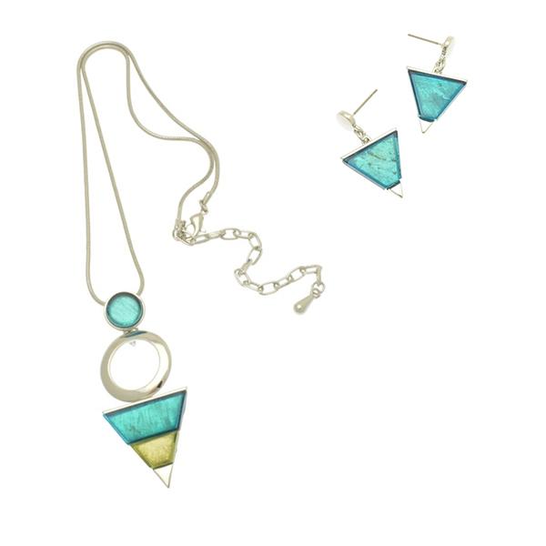 serenarts gallery necklace sets 5