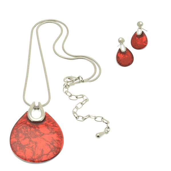 serenarts gallery necklace sets 8