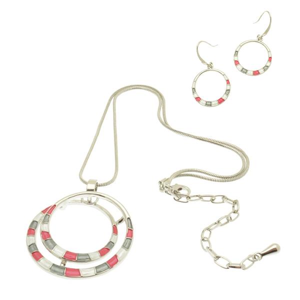 serenarts gallery necklace sets 9