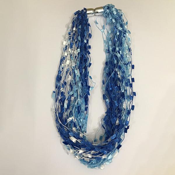 serenarts-gallery-magnetic-scarf-shimmer-4