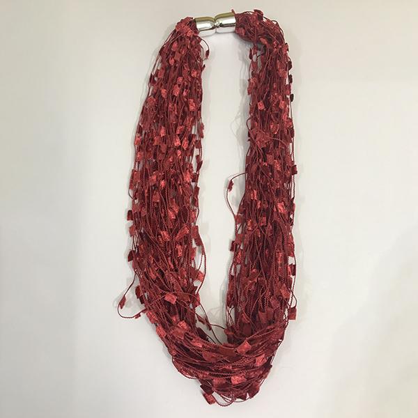 serenarts-gallery-magnetic-scarf-shimmer-5