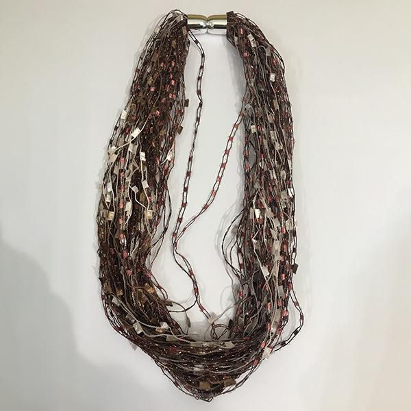 serenarts-gallery-magnetic-scarf-shimmer-6
