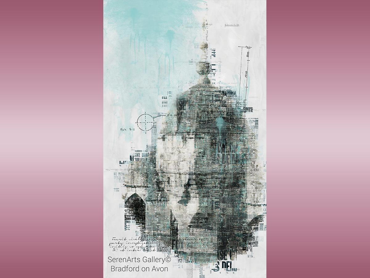 serenarts gallery tea towels 03