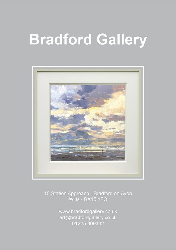 serenarts gallery bradford gallery