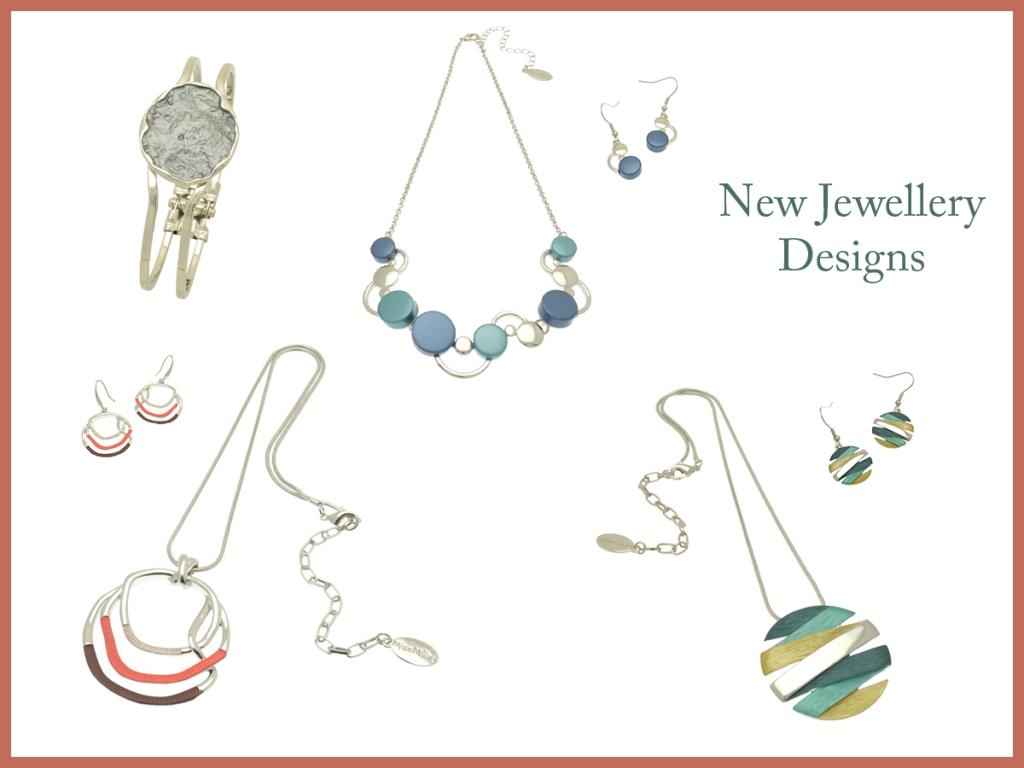 serenarts gallery jewellery