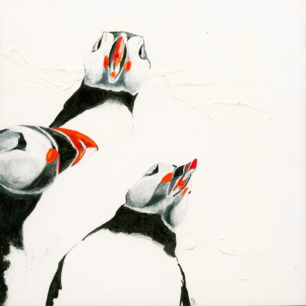 serenarts gallery - serena pugh artwork